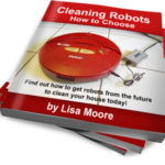 Cleaning Robots-How to Choose Review
