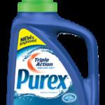 Free Purex Sample