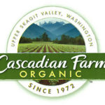 Cascadian Farms Sweepstakes