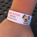 Tig Tagz ID Wristbands For Kids Review