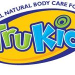 Tru Kid Review/Giveaway