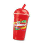 Visit a 7-Eleven Store for a Free Slurpee on May 23rd