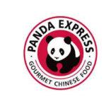 Panda Express – Free Shanghai Angus Steak With Coupon On 4/17