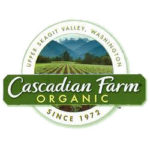 Enter To Win Cascdian Farm's Products For A Year