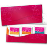 Send Away for a Free Poise Sample Kit