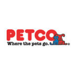 Petco – Free 3 oz. Natural Balance Cat Food Pouch with Coupon