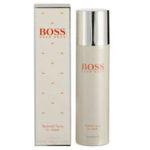 Choose 1 of 3 Free Boss Orange Fragrance Samples