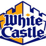 Join White Castle Crave Nation & Receive 2 Free Sliders