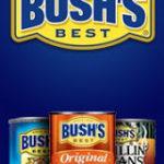 Bush's Beans Coupon