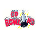 Sign Your Child Up for a Free Brunswick Bowling Bowlopolis Party