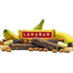 Larabar Very Large Sweepstakes