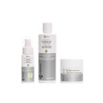 Request Free Samples of Riversol Skin Care samples