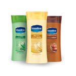Like Vaseline for a Free Lotion Sample – Tonight at 8pm ET