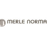 Book Your Choice of Free Facials at Merle Norman