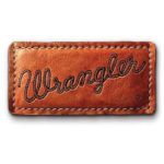 A Chance To Win A $200 Wrangler Gift Card & More