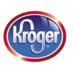 Stop at Kroger for a Free Bag of Doritos Jacked from 3pm – 8pm