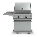 $5,000 Summer Grill Giveaway