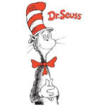 Free Dr. Seuss Insulated Lunch Bag at BAM Bookstores on May 19th