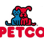 Petco – Coupon For FREE 3oz Can Of Wellness Cat Food