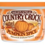 Free Country Crock at Walmart with Coupon