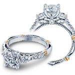 Verragio Engagement Ring Sweepstakes