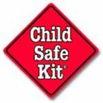 Free Child Safe Kit!