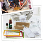 Win $1,500 to spend on Pampered Chef