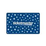 Ticketmaster's Summer Ticket Deals Sweepstakes