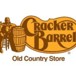 Enter to Receive a Free $5 Cracker Barrel Gift Card