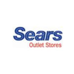 Sears Outlet: One Free Piece of Apparel Every Tuesday Thru 12/31