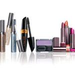 Winning Beauty Sweepstakes