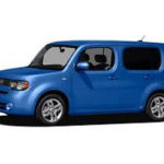 Enter To Win The Ultimate Square Car