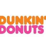 Download 3 Free Songs from Dunkin Donuts