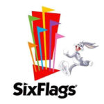Win A VIP Concert Package To Six Flags