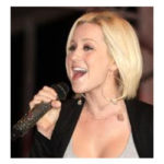 A Chance To Win A Trip To See Kellie Pickler In Concert