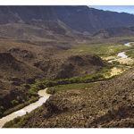 Big Bend Excursion Sweepstakes