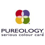 Pureology Precious Oil Shamp'oil & Conditioner- Free Samples