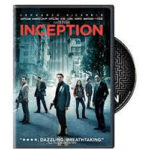 Win The Summer Movie Explosion Giveaway From iNet Video