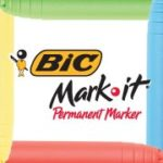 Bic Mark It Giveaway