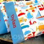 Goosy Gear Children's Boutique Giveaway