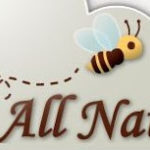 Bee All Natural Giveaway