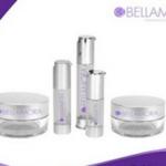 Free Sample of Bellamora Anti-Aging Skin Cream