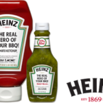Heinz the Real Hero of Your BBQ