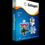 Collage It Review/Giveaway