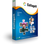 CollageIt Software Giveaway
