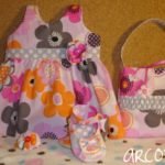 Flower Power Gift Set Giveaway