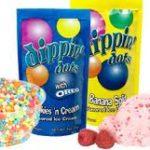 Dippin Dots Giveaway