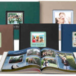 Custom Classic Hardcover Photo Book‏ Giveaway