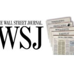 Get a 39 Week Subscription to The Wall Street Journal for Free