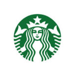 Request a Free Sample of Starbucks K-Cup Packs